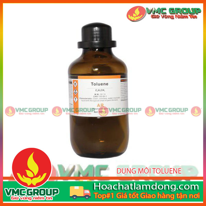 dung-moi-toluene-c6h5ch3-hcld